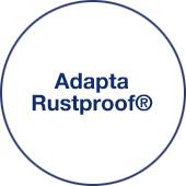 icon-adapta-170x170px