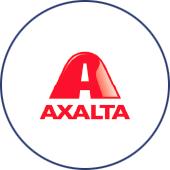 icon-axalta-170x170px