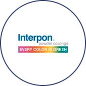icon-interpon-170x170px