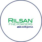 icon-risan-170x170px