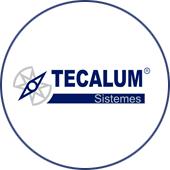 logo-tecalum-pintura-industrial-mestres-170x170px